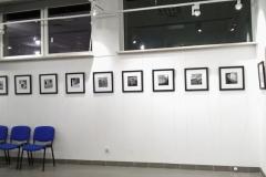 wystawa-ryszard-pekala-040119-02