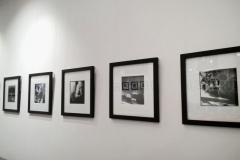 wystawa-ryszard-pekala-040119-04
