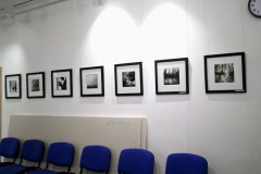 wystawa-ryszard-pekala-040119-05