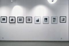 wystawa-ryszard-pekala-040119-07