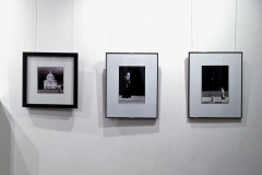 wystawa-ryszard-pekala-040119-08