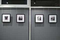 wystawa-ryszard-pekala-040119-09