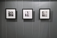 wystawa-ryszard-pekala-040119-10
