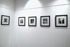 wystawa-ryszard-pekala-040119-13