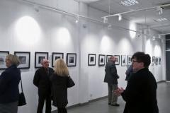wystawa-ryszard-pekala-040119-16