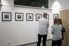 wystawa-ryszard-pekala-040119-17