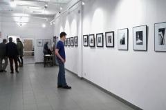 wystawa-ryszard-pekala-040119-18