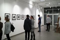 wystawa-ryszard-pekala-040119-21