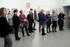 wystawa-ryszard-pekala-040119-23