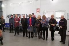 wystawa-ryszard-pekala-040119-25