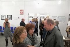 wystawa-ryszard-pekala-040119-27