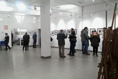 wystawa-ryszard-pekala-040119-36