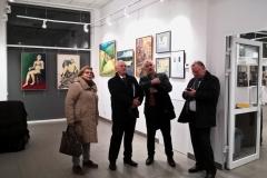 wystawa-sluchaczy-kuby-cwieczkowskiego-090318-03