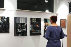 wystawa-sluchaczy-kuby-cwieczkowskiego-090318-08