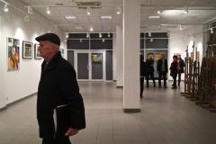 wystawa-sluchaczy-kuby-cwieczkowskiego-090318-09
