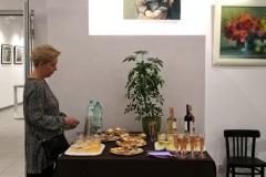 wystawa-sluchaczy-kuby-cwieczkowskiego-090318-10
