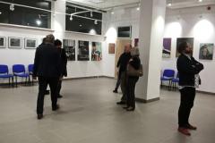 wystawa-sluchaczy-kuby-cwieczkowskiego-090318-11