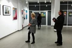 wystawa-sluchaczy-kuby-cwieczkowskiego-090318-12