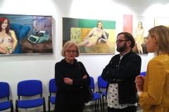 wystawa-sluchaczy-kuby-cwieczkowskiego-090318-13