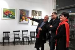 wystawa-sluchaczy-kuby-cwieczkowskiego-090318-14