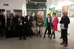 wystawa-sluchaczy-kuby-cwieczkowskiego-090318-16
