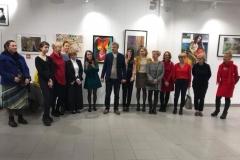wystawa-sluchaczy-kuby-cwieczkowskiego-090318-18
