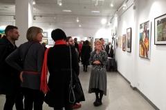 wystawa-sluchaczy-kuby-cwieczkowskiego-090318-24