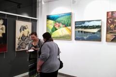 wystawa-sluchaczy-kuby-cwieczkowskiego-090318-25