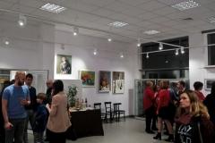 wystawa-sluchaczy-kuby-cwieczkowskiego-090318-26