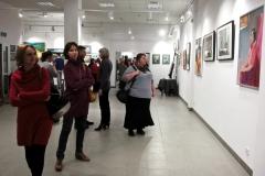 wystawa-sluchaczy-kuby-cwieczkowskiego-090318-27