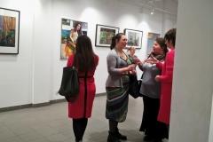 wystawa-sluchaczy-kuby-cwieczkowskiego-090318-28