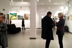 wystawa-sluchaczy-kuby-cwieczkowskiego-090318-29