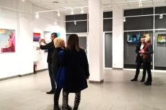 wystawa-sluchaczy-kuby-cwieczkowskiego-090318-30