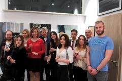 wystawa-sluchaczy-kuby-cwieczkowskiego-090318-39