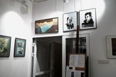 wystawa-sluchaczy-kuby-cwieczkowskiego-090318-40