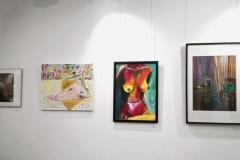 wystawa-sluchaczy-kuby-cwieczkowskiego-090318-41