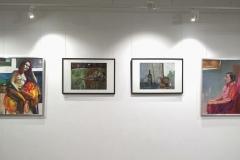 wystawa-sluchaczy-kuby-cwieczkowskiego-090318-42