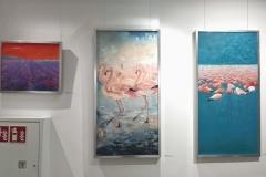 wystawa-sluchaczy-kuby-cwieczkowskiego-090318-43