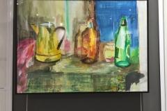 wystawa-sluchaczy-kuby-cwieczkowskiego-090318-44
