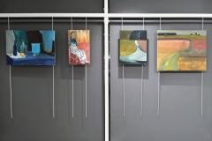 wystawa-sluchaczy-kuby-cwieczkowskiego-090318-45