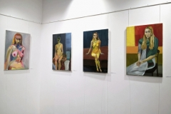wystawa-sluchaczy-kuby-cwieczkowskiego-090318-46