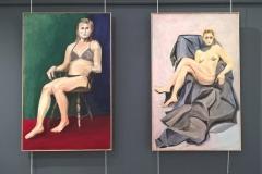 wystawa-sluchaczy-kuby-cwieczkowskiego-090318-49