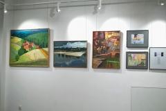 wystawa-sluchaczy-kuby-cwieczkowskiego-090318-50