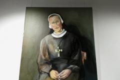 wystawa-sluchaczy-kuby-cwieczkowskiego-090318-51
