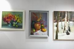 wystawa-sluchaczy-kuby-cwieczkowskiego-090318-52