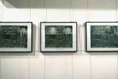 wystawa-sluchaczy-kuby-cwieczkowskiego-090318-53