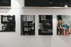 wystawa-sluchaczy-kuby-cwieczkowskiego-090318-54