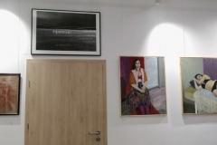 wystawa-sluchaczy-kuby-cwieczkowskiego-090318-55