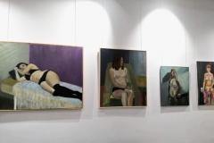 wystawa-sluchaczy-kuby-cwieczkowskiego-090318-56