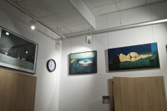 wystawa-sluchaczy-kuby-cwieczkowskiego-090318-57